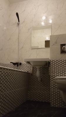 ремонт ванной в новостройке под ключ цена